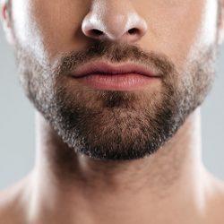 Tipos Barba OP 03
