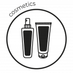 cosmetics_barbepil