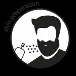 skin_preparation_barbepil